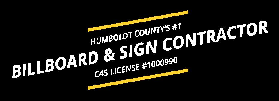 custom-signmaking-billboards-humboldt-county-ca
